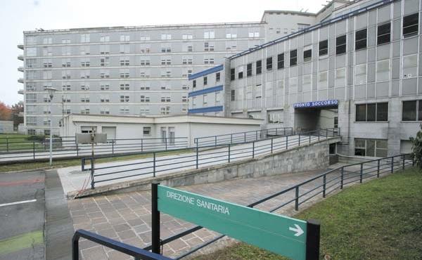ospedale-art