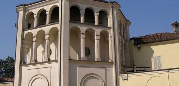 Chiesa-santa-Chiara-Casalmaggiore