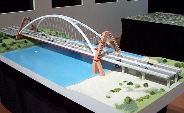 Terzo-ponte-2