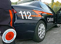 carabinieri241