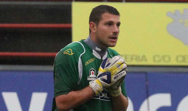 paoloni-portiere