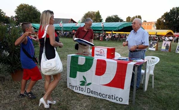 pd-cambonino-1