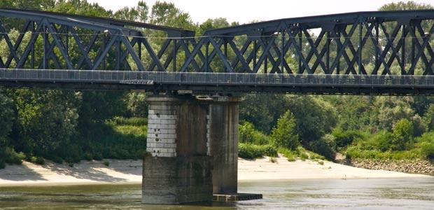 ponte-evidenza