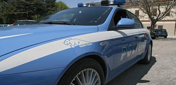 volante_polizia_evidenza