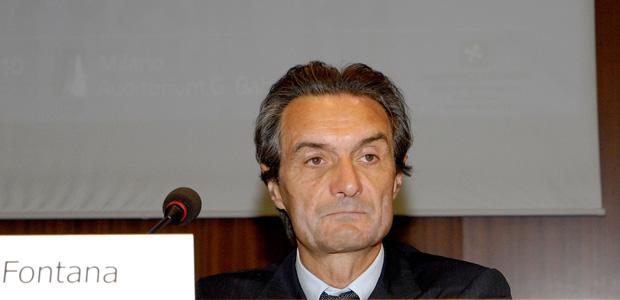 Attilio-Fontana-Telefonata