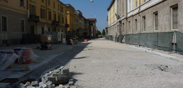 Corso-Vittorio-Emanuele-Evidenza