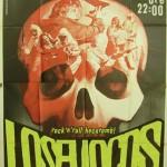Locandina-Losfuocos