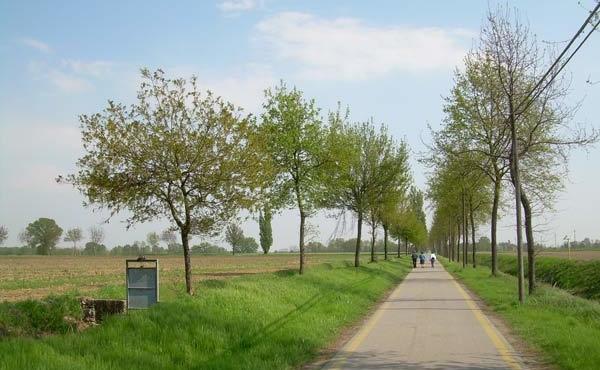 Parco_adda_sud