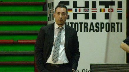 Riccardo eliantonio