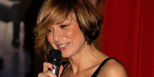 Irene Colombo - irene-colombo-540x270