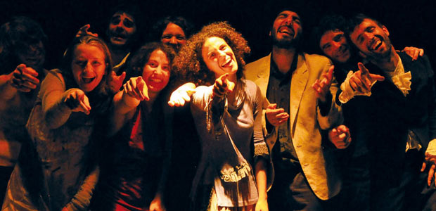 teatro_del_lemming