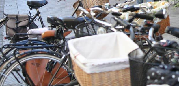 EVIDENZA-bici