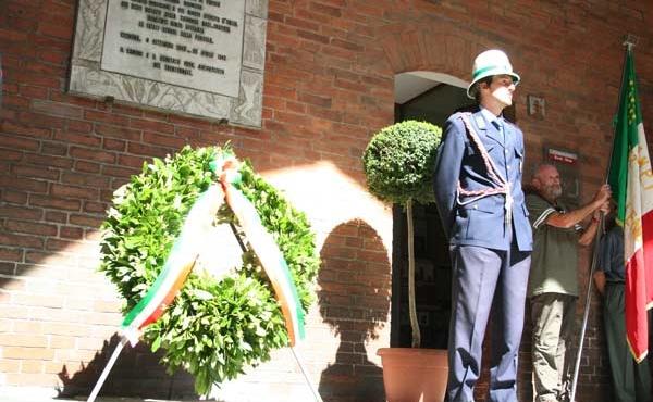 commemorazione4