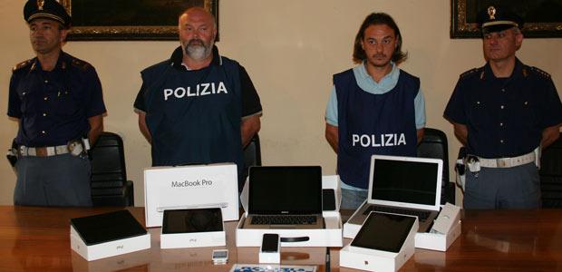 evidenza-polizia3