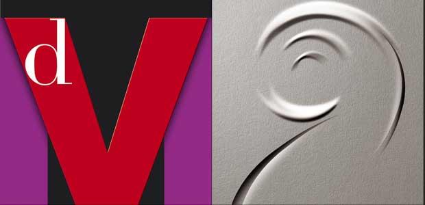 logo_arvedi