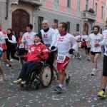 Maratonina-2