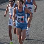 Maratonina-3