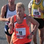 Maratonina-4