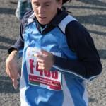 Maratonina-5