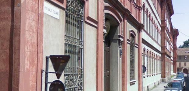 monteverdi-scuola