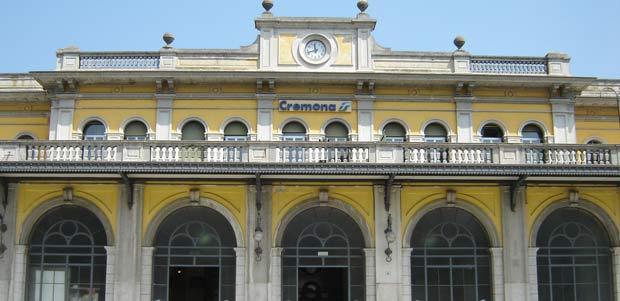 stazione_cremona_treni_evidenza