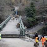Nuovo ponte