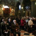 pontificale11