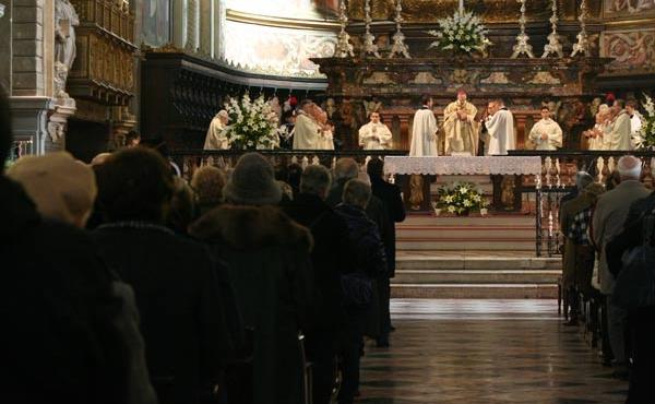 pontificale2