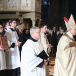 pontificale6