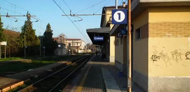 treno-crema