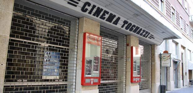 cinema-tognazzi-evidenza