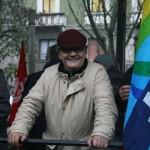 sciopero8