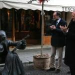 statua-stradivari-inaugurazione