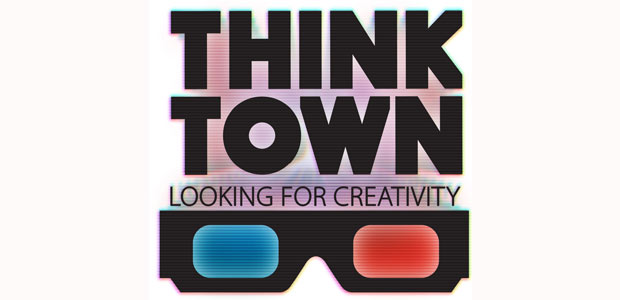 think-town