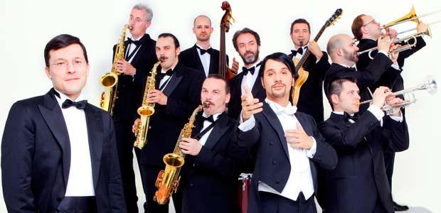 orchestra-maniscalchi