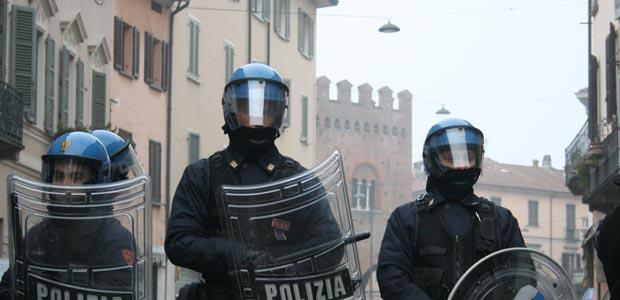 polizia-corso