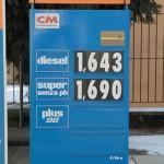 Ip-via-Giordano-via-Argini-(prezzi)