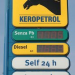 Keropetrol-Ipercoop-(prezzi)