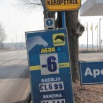 Keropetrol-via-Giuseppina-(prezzi)