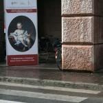 banca-d'italia1