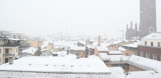 evidenza-neve-contatori