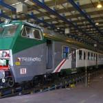 impianto-realizzazione-Milano-Fiorenza
