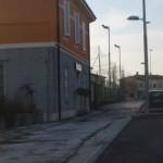 inizio-zona-3-con-pista-e-marciapiede-di-fronte-al-bar-di-Picenengo