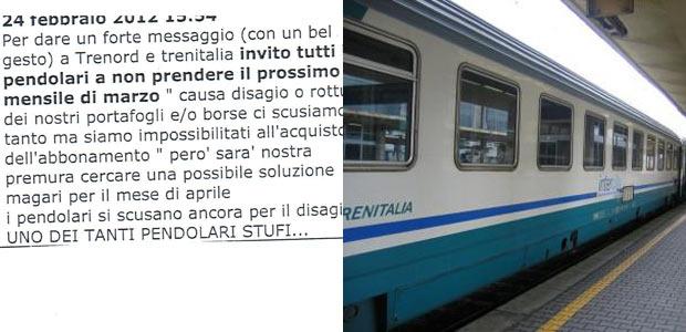 treno-biglietto