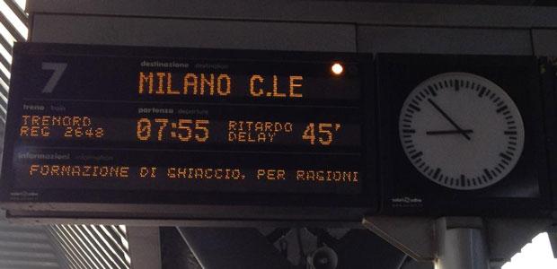 treno-ritardo