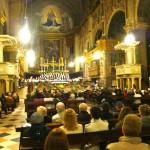 Concerto3