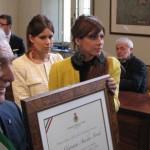 Diploma-di-cittadinanza