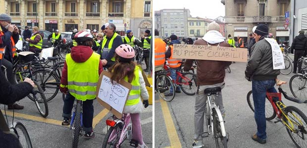 biciclettata-fiab