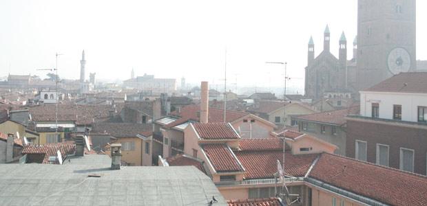 evidenza-cremona-smog