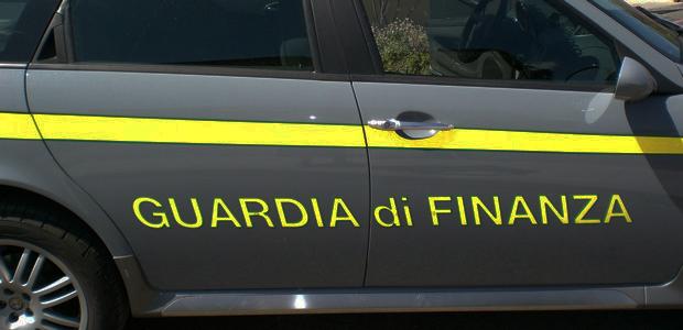finanza_evidenza